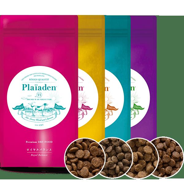 plaiaden-trial-001