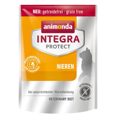 アニモンダ インテグラ プロテクト 腎臓ケア ドライフード